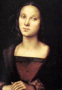 mary-magdalene-by-perugio