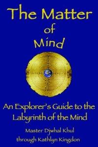 matter_of_mind_book