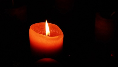 vesper-candle